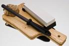 Аксессуары для ножей - Интернет-магазин японских ножей MORITAKA