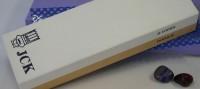 Комбинированный водный камень JCK 6000/10000 - Интернет-магазин японских ножей MORITAKA