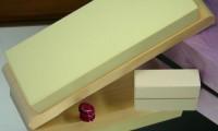 Водный камень JCK 8000 - Интернет-магазин японских ножей MORITAKA