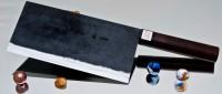 Moritaka A2 Chinese Cleaver 220mm - Интернет-магазин японских ножей MORITAKA