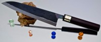 Moritaka AS Gyuto 240mm - Интернет-магазин японских ножей MORITAKA