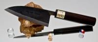 Moritaka AS Kodeba 110mm - Интернет-магазин японских ножей MORITAKA