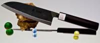 Moritaka A2 Santoku 170mm - Интернет-магазин японских ножей MORITAKA