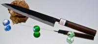 Moritaka A2 Yanagiba 210mm - Интернет-магазин японских ножей MORITAKA